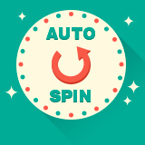 Auto Spin Slot Oyunları - slot oyunları slotoyunlari77.com