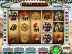 Empire's Glory - Viaden Gaming