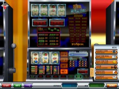 Tower of Power slot oyunları slotoyunlari77.com Simbat 1/5